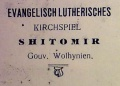 Text-Shitomir-deutsch-1927.jpg